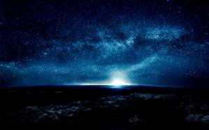 Our Horizon